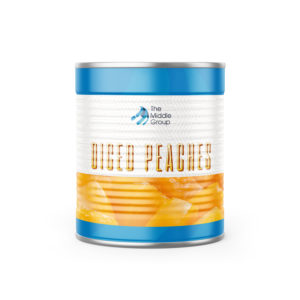 DICED-PEACHES middle group foods